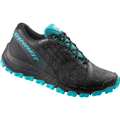 Dynafit Trailbreaker Evo Gore-TEX Femmes Chaussures Trail Running Gris EU 37 - UK 4,5
