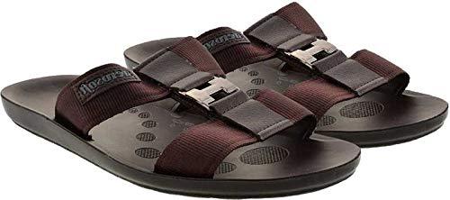 Aerosoft Men's Outdoor Sandals.: Amazon