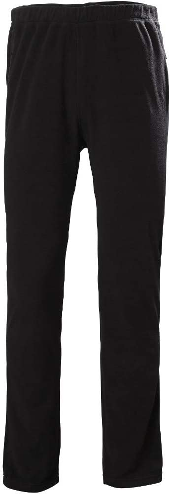Lingerie Sport /& Confort Taille Basse Culottes Femme Boxer Shorty Coton GoVIA 3921 Lot de 6