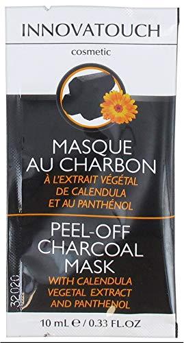 Innovatouch Masque au Charbon 10 ml