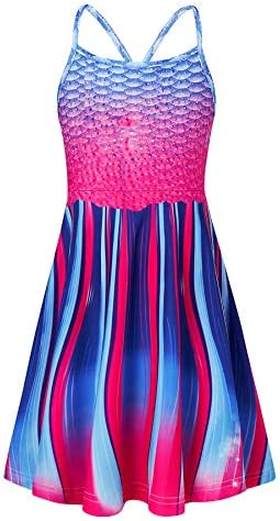 8 year olds dresses _image1