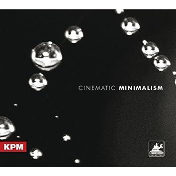 Cinematic Minimalism