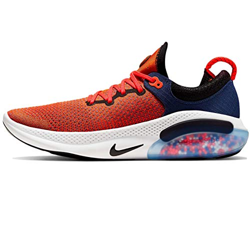Nike Juniper Mens Trail Running Shoes