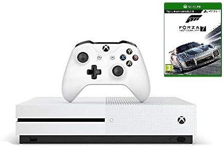 Amazon com: hulu app - 4 Stars & Up / Xbox / Retro Gaming