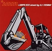 Loopa Mix by DJ Tasaka (2001-03-07)