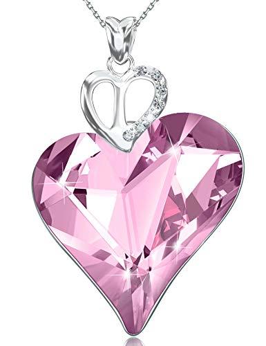 3.20 Carat Princess Shape Blue Topaz and Diamond Bracelet in Rhodium Plated Brass -$29.99(85% Off)