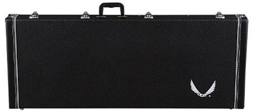 dean acoustic bass case - 5