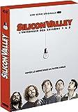 41QVUpt1gsS. SL160  - Silicon Valley Saison 6 : La dernière saison arrive à la fin octobre sur HBO