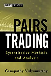 Quant Traders - Quantitative Trading and Machine Learning