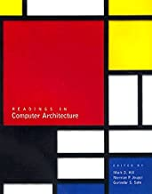 Best readings in computer architecture Reviews