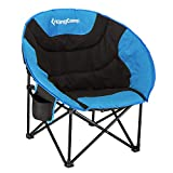 10 Best MOON Chair for Campings