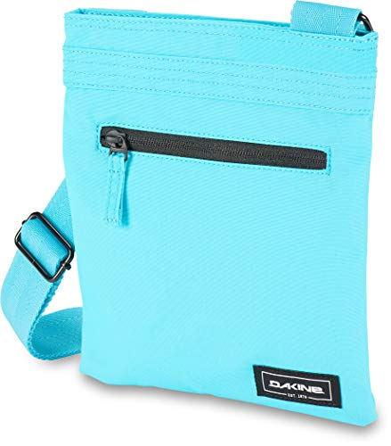 Dakine Jive Crossbody Bag, Ai Aqua, One Size
