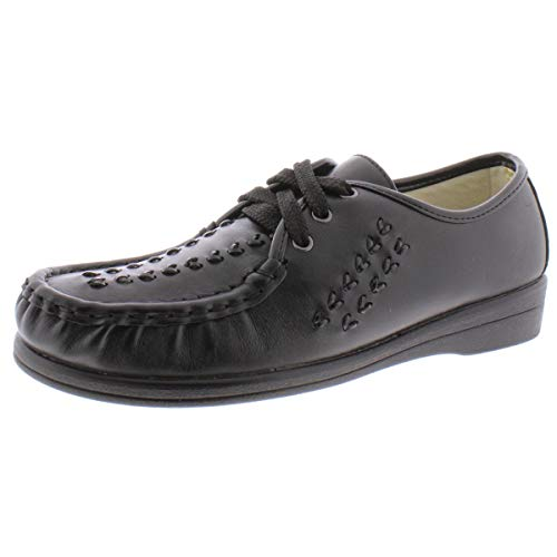 Top 10 best selling list for softspots shoes flats