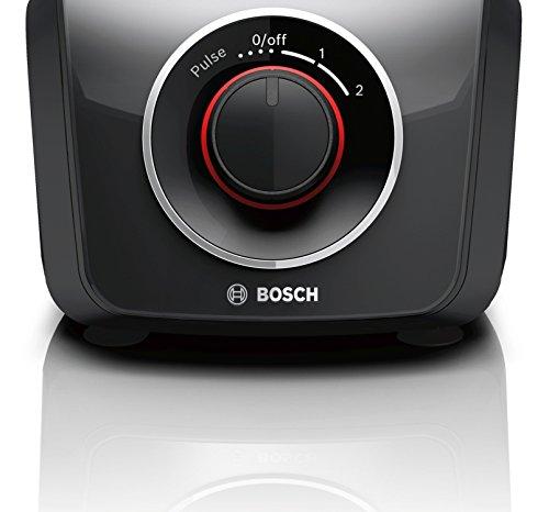Bosch Hogar MMB42G0B