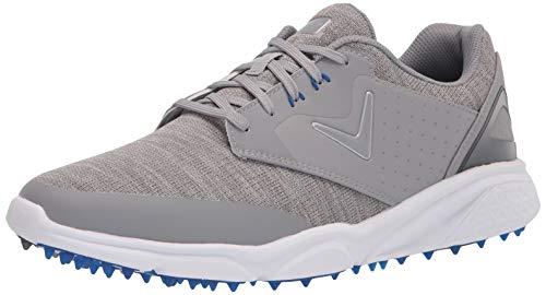 Zapatos Golf Hombre Callaway Marca Callaway