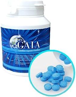 ガイア-GAIA- [シトルリン?オルニチン高配合] 36.0g (300mg×120粒) 1~2ヶ月分