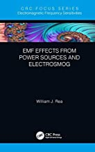 EMF Effects from Power Sources and Electrosmog (Electromagnetic Frequency Sensitivities)