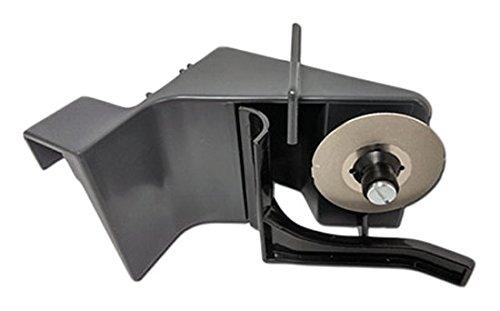 Graef 139891 Spezialgeräte/Elektrische Messerschärfer