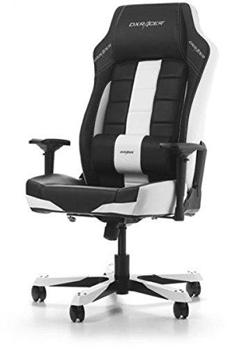 DXRacer Office Chair OH/BF120/N B-Serie kaufen  Bild 1*