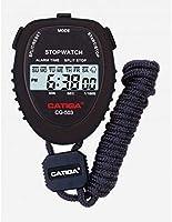 Catiga Cg-503 Boyun Askılı Dijital Kronometre