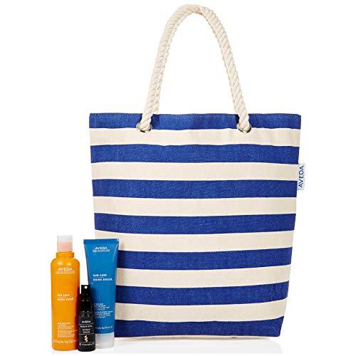 'Aveda' Zonneverzorging Haarverzorging Gift Set, Beschermen tegen zon, zout en chloor.