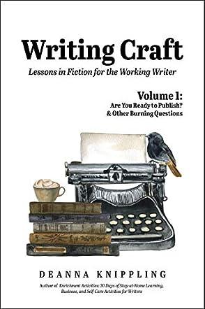 Writing Craft