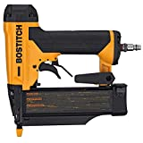 BOSTITCH Pin Nailer, 23 Gauge, 2-Inch (BTFP2350K)