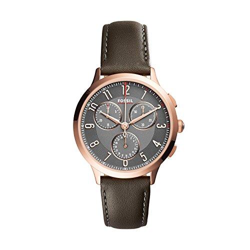 Fossil Damen-Uhren CH3099