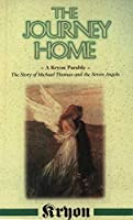 The Journey Home (Kryon (Paperback))