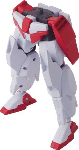 Bandai FR SAS [Mobile Suit Gundam Age] Gage-ing Builder Series - Age-3 G Wear Orbital Leg