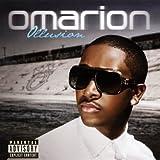 Songtexte von Omarion - Ollusion