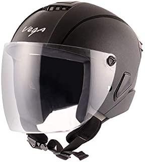 Vega Aster Helmet