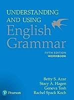 Understanding and Using English Grammar, Workbook