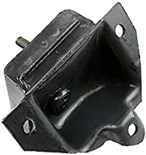 S1717 Fits 1973-1996 Ford Econoline F-150 F-250 F-350 4.9L Front Right Motor Mount | A2635, EM2635, 2635