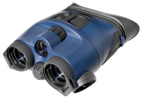 Yukon 1825023 Nachtsichtgerät Tracker 2x24 WD Erfahrungen & Preisvergleich