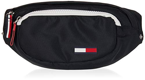 Tommy Hilfiger Cool City Bum Bag NYL Heuptas
