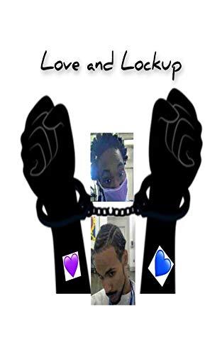 Flip Flop: Love & Lockup (English Edition)