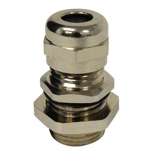 Morris 22601 Metal Super beauty product restock quality top Cable Gland Great interest NPT 0. 1 2