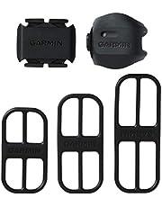 Garmin Unisex - Volwassenen Access, Bike Speed and Cadence Sensor 2, Zwart, One Size