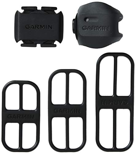 Garmin Cadence/Speed Sensor 2