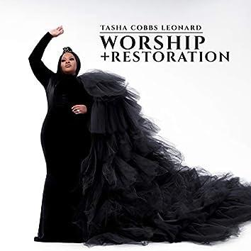 Worship + Restoration