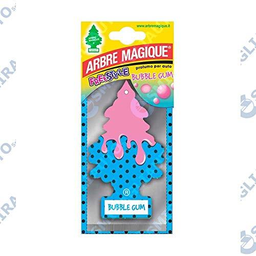 Arbre Magique 1610801 Profumi