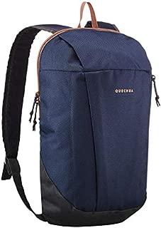 Quechua Hiking Backpack NH100 10L - Blue