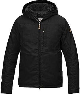 [フェールラーベン] メンズ ジャケット&ブルゾン Fjallraven Men's Kiruna Padded Jacket [並行輸入品]