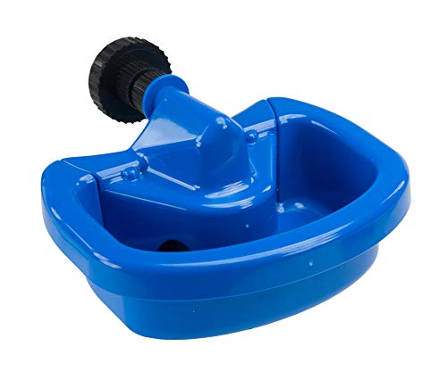 BEC MaxiCup Drinker Automatic Chicken Waterer Cup for Poultry