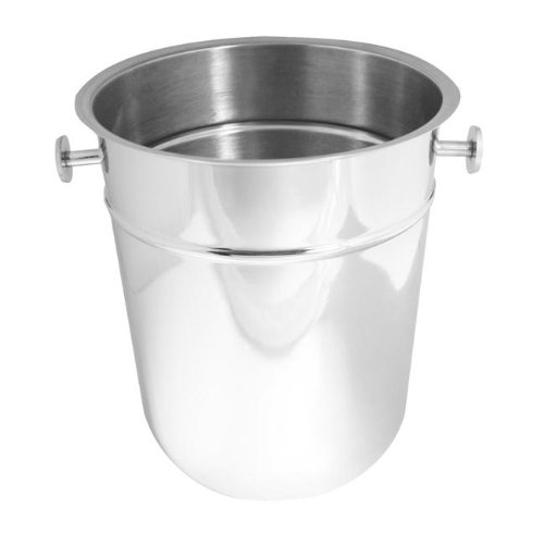 Johnson Rose 7890 Champagne Bucket