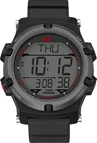Reloj Caterpillar para Hombre modelo OB14721248