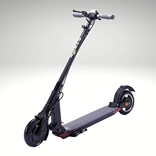 Etwow GT 2020 700 W | Pack Deluxe Edition |5 Produkte: (1) Electric Scooter + (4) Zubehör