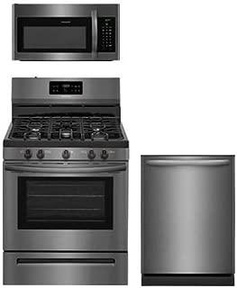 frigidaire ffid2426td dishwasher