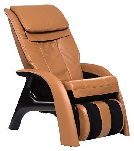 Human Touch Volito'Instant Revive' Zero-Gravity Massage Chair, Gray